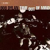 Bob-Dylan-CD-Time-Out-of-Mind-Exc