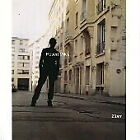 23 AM by Robert Miles (CD, Dec-1997, Arista)