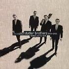 Flowers on the Wall: The Essential Statler Brothers by The Statler Brothers (CD, Mar-1996, Columbia/Legacy)