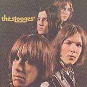 STOOGES-The-Stooges-CD-Iggy-Pop-Wanna-Be-Your-Dog