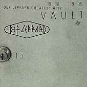 Def-Leppard-Vault-Greatest-Hits-1995