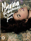 Family Jewels: (Piano, Vocal, Guitar) by Marina & The Diamonds (Paperback, 2010)