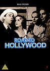 Road To Hollywood (DVD, 2007)