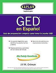 GED-en-Espanol