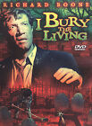 I Bury the Living (DVD, 2003)
