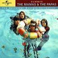 Pop Alben vom MCA's Musik-CD