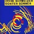 Irène Schweizer/Günther Sommer - Günter Sommer, IrŠne Schweizer