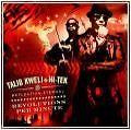 Revolutions Per Minute & Hi-Tek von Reflection Eternal,Talib Kweli (2010)