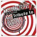 Electro Stripes (2003)