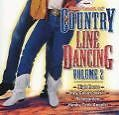 Best Of Country Line Danci von Various Artists (2003)