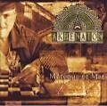 Meteque Et Mat (97) von Akhenaton (1997)