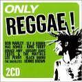 Only Reggae! von Various Artists (2009)