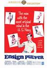 Ensign Pulver (DVD, 2010)