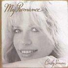 Carly Simon - My Romance (CD 1992)