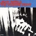 John Mayall - The turning point        ...................NEU