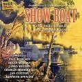 Show Boat von Various Artists (2005)