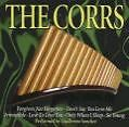 Panpipes Play,Corrs The von Various Artists (2004)