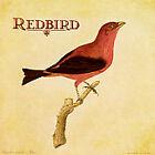 Redbird - (2005)