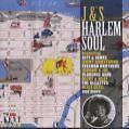 J&S Harlem Soul von Various Artists (2008)