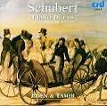 Piano Duets Vol.1 von Bracha Eden,Alexander Tamir (1997)