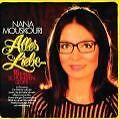 Musik-CD 's Nana Mouskouri aus Deutschland