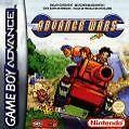 Advance Wars (Nintendo Game Boy Advance, 2002)