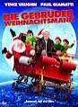Die Gebrüder Weihnachtsmann (2008)