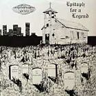 Various Artists - Epitaph for a Legend (2003)