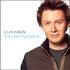 CD: The Way/Solitaire [Single] by Clay Aiken (CD, Mar-2004, RCA)
