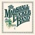CD: Carolina Dreams [Bonus Track] [Remaster] by The Marshall Tucker Band (CD, M... - Charlie Daniels