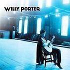 Willy Porter - (2003)