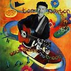 Tom Paxton - Your Shoes, My Shoes (2002)