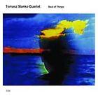 Tomasz Stanko - Soul of Things (CD 2002)