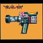 One Big Trip [PA] by Various Artists (CD, Aug-2002, Hieroglyphics Imperium Records)