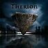 CD: Sirius B/Lemuria by Therion (CD, May-2004, 2 Discs, Nuclear Blast (USA))