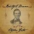 CD: Beautiful Dreamer: The Songs of Stephen Foster by Various Artists (CD, Aug-...