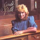 Hymns-Just-for-You-by-Sandi-Patti-Cassette-Oct-1990-Word-Distribution