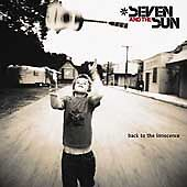 Back to the Innocence [ECD] by Seven and...