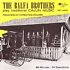 CD: The Balfa Brothers Play Traditional Cajun Music, Vols. 1-2 by The Balfa Bro...