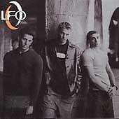 LFO-by-LFO-Pop-CD-Aug-1999-Arista