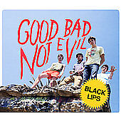 Good-Bad-Not-Evil-PA-Digipak-by-Black-Lips-CD-Sep-2007-Vice-Records