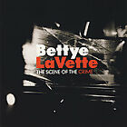 The Scene of the Crime by Bettye LaVette (CD, Sep-2007, Anti-)
