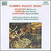 Famous-Ballet-Music-New-Music