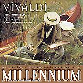 Classical-Masterpieces-of-the-Millennium-Vivaldi-CD-Jul-2000-Delta-Distribut