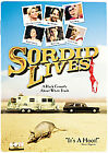 Sordid Lives (DVD, 2010, 3-Disc Set)