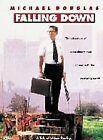 Falling Down (DVD, 1999)