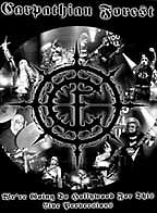 Carpathian-Forest-Were-Going-To-Hollywood-For-This-Live-DVD-Black-Metal