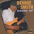 Shook Up von Bennie Smith (2006)