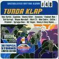 Riddim 48: Tunda Klap (2004)