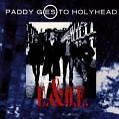 E. & O.E. - Paddy Goes To Holyhead